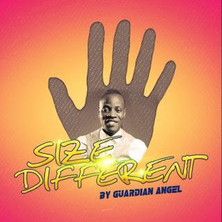 Audio Guardian Angel Size Different Download Mp3 In 2020 Guardian Angel Guardian Angel