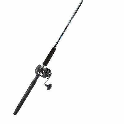 Pin On Fishing Sporting Goods