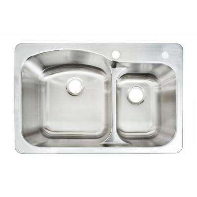 Kitchen Sinks Kitchen The Home Depot Double Bowl Kitchen Sink Double Basin Kitchen Sink Double Bowl Undermount Kitchen Sink