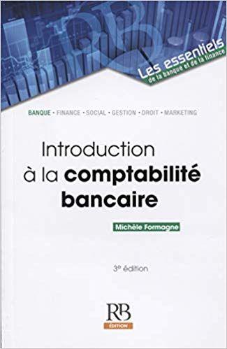 Epingle Par Bu Du Mans Sur Economie Gestion Economie Gestion Apprendre La Comptabilite Comptabilite