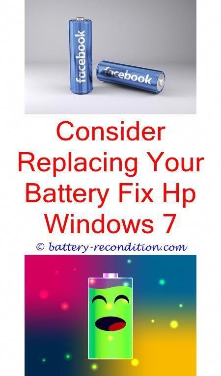 Battery Reconditioning Youtube Doesezbatteryreconditioningwork Latestantiagingproducts Ipad Repair Battery Repair Car Battery