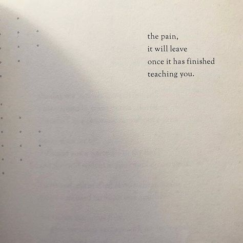 Poem Quotes, Happy Quotes, Words Quotes, Wise Words, Motivational Quotes, Life Quotes, Inspirational Quotes, Sayings, Living Quotes