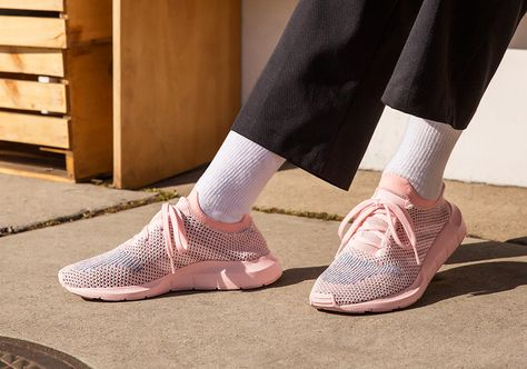 adidas Swift Run Release Date | Things to Wear | Adidas