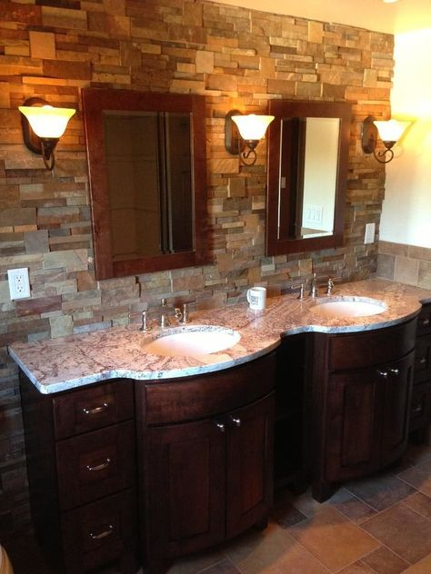 Love Your Bath And Kitchen 9 Showrooms In Pa And Nj Weinstein Bathroom Inspiration Laundry Design Bath Design