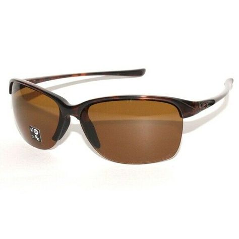 2788f7c6250 Costa Del Mar Pumphouse PH-11 Polarized Sunglasses  affilink   polarizedsunglasses  womensunglasses  mensunglasses  kidsunglasses …