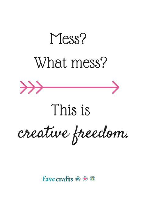 54 Arts And Crafts Quotes Ideas Craft Quotes Quotes Creativity Quotes
