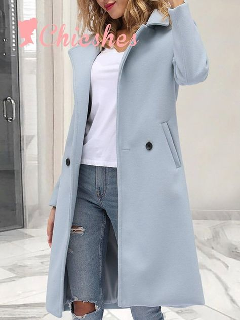 Boiled Wool Woman Coat in Camouflage with Gold Trimming,High quality Lady Coat Hand Made Coat Wool Lady Coat,Woman Winter Coat