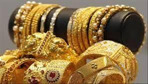 سعر الذهب اليوم ـ وقفة عرفات ـ رجع لمرة أخرى ليعيد سيناريو ارتفاعه حيث ارتفعت أسعار الذهب لتعاملات الصباح اليوم ا Online Jewelry Gold Price Black Gold Jewelry