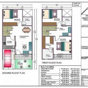 House Interior Design In Kakinada Interiorhomedecor Homedecor Duplex House Plans House Plans House Plans With Pictures