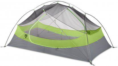 Backpack tent  sc 1 st  Pinterest & Nemo Dagger 2 backpacking tent | Backpack tent | Pinterest | Tents ...