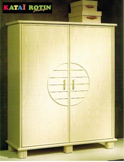 Armoire Japonaise Armoire Gao Meubles Japonais Decor Furniture Home Decor