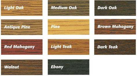 Ronseal Floor Varnish Colours Google Search Wood Varnish