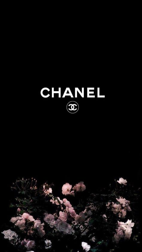 #chanel #chanelwallpaper #wallpaper