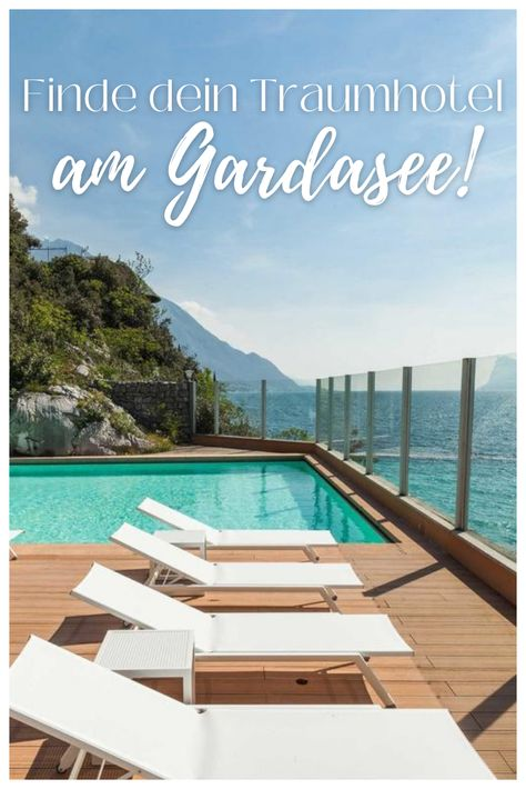 63 Gardasee-Ideen in 2021   gardasee, gardasee urlaub ...