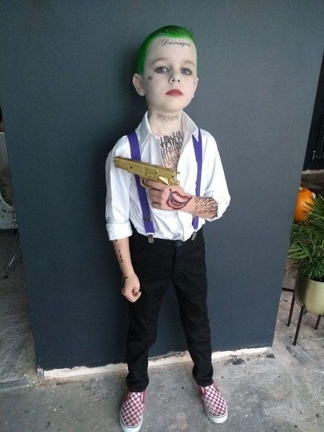 Photo of 29 Halloween-Kostüme für Mädchen! Ob Sie nach einem Halloween-Kostüm suchen … – New Ideas