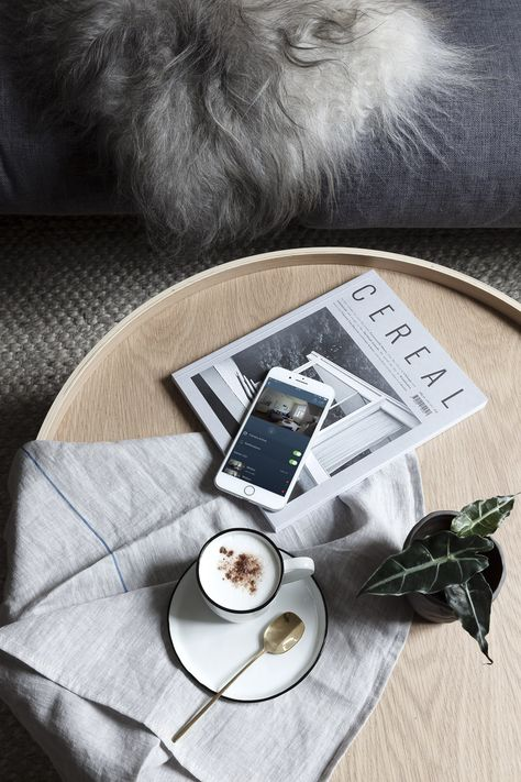 My thoughts on safety with Bosch Smart Home   Interior design instagram, Interior, Interior design
