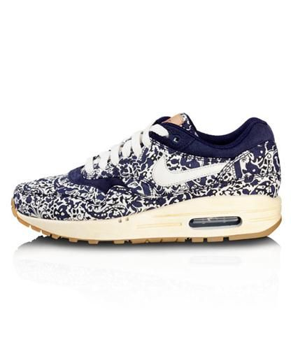 nike air max 1 safari leopard attack