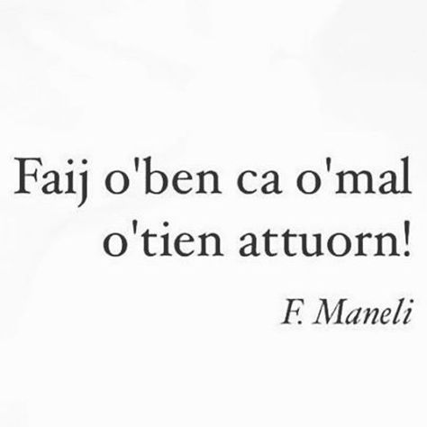 donna #PensieriNapoletani #Napoli...