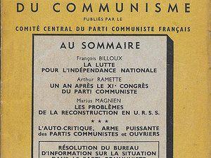 Epingle Sur Communistes Pour Un Etat Hebreu