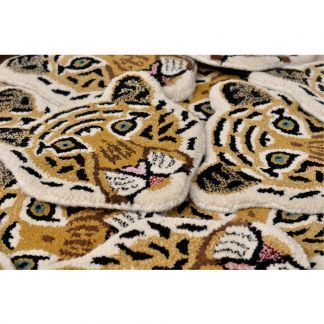 Carpets Animal Skin Rugs Adult Animal Skin Rug Skin Rugs Rugs
