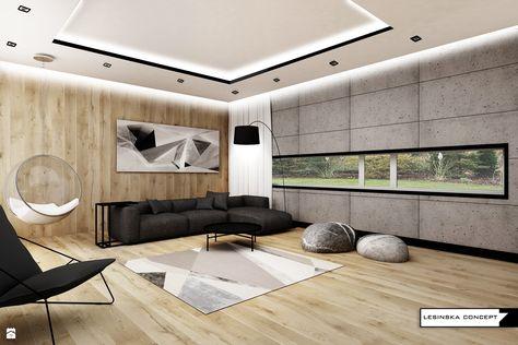 Hm Wohnung In Wien Design Destilat. 28 best haus + home images on ...
