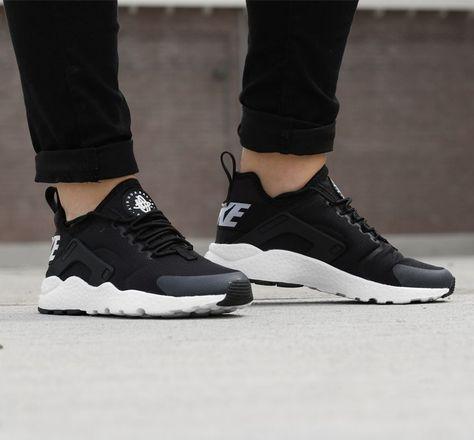 Adidas Women Shoes - Adidas Women Shoes - Nike AIR HUARACHE RUN ULTRA www. - We reveal the news in sneakers for spring summer 2017 - We reveal the news in sneakers for spring summer 2017
