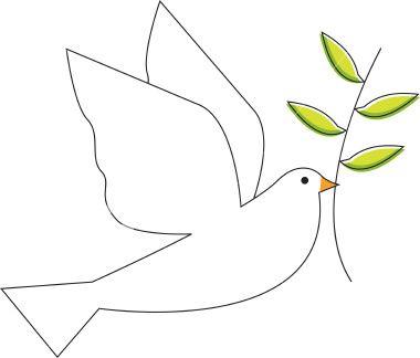 paz - Pesquisa Google