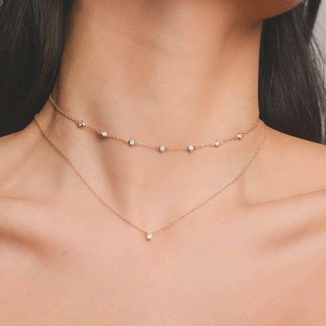 4 un Bombilla clase Look Cabujones Collares Colgantes de hágalo usted mismo fabricación de joyas