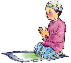 أركان وشروط ومبطلات الصلاه Aurora Sleeping Beauty Allah Wallpaper Disney Characters