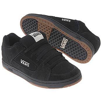 Men's Vans | FamousFootwear.com | Dvs shoes, Vans, Skate shoes