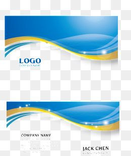 Business Card Png And Vector Business Card Template Business Cards Personal Business Cards