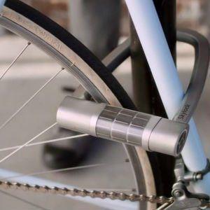 Best Gps Bike Trackers And Smart Locks Gps Bike Cool Bike