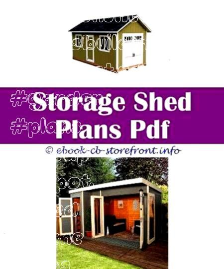 Gardensheddiyhowtobuild Plansbuilding Interested Garden Plans Cheap Depot Shed Home Tips Cool 10 X 33 Interested Cool Tips 10 X Garden Shed Diy Shed Shed Plans