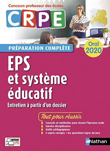 Epingle Par Lili Chu Sur A Livre Telecharger En 2020 Education Physique Et Sportive Telechargement Telecharger Pdf