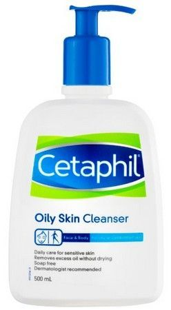 Cetaphil Neutrogena Best Acne Face Wash Oily Skin Best Acne Face Wash Drugstore Teens Bestacnefacewashes Di In 2020 Oily Skin Facewash Face Acne Acne Face Wash