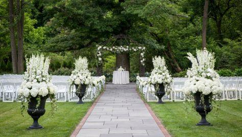 Weddings Montgomery County Pa Historic Inns Wedding Receptions Facilities Catering Philadelphia Region William Penn Inn Pinterest