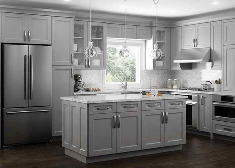Kc Cabinets Wholesale Inc City Of Industry Ca Kccabinets Kitchen Cabinets Near Me Kitchen Cabinets Kitchen