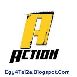 قناة ام بي سي اكشن بث مباشر Mbc Action In 2021 Tv Online Free Live Tv Mbc Drama