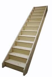 Resultado De Imagen Para Treppe 70 Breit Escalier