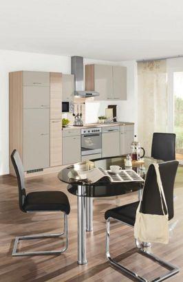 möbelix küchenzeile galerie bild der deedbfecedbbcbadb jpg