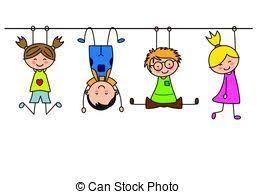 Immagini Bambini Stilizzati Cerca Con Google Bambini Immagini Di Bambini Immagini