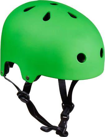 Hangup Skate Helmet Ii Skate Helmet Helmet Skate