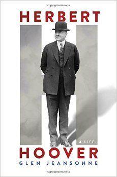 Top quotes by Herbert Hoover-https://s-media-cache-ak0.pinimg.com/474x/8d/51/2c/8d512cfb58a80d470246f1098e826965.jpg