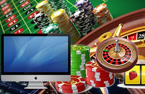 I казино с виртуальными деньгами эротические слоты онлайнi