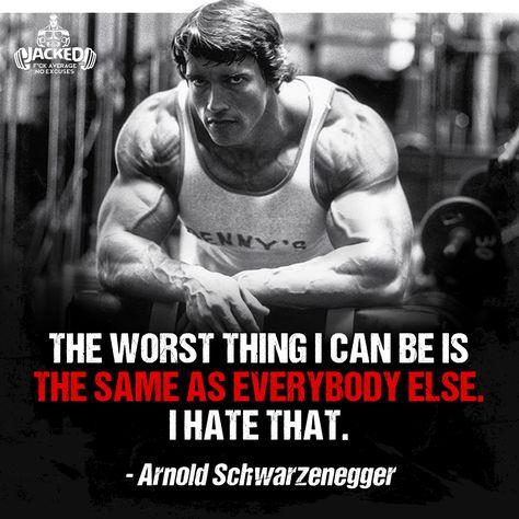 Top quotes by Arnold Schwarzenegger-https://s-media-cache-ak0.pinimg.com/474x/8d/55/99/8d55995952959adb6400ab7f37659222.jpg