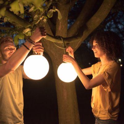 Fatboy Bolleke Light In 2020 Lamp Design Outdoor Lamp Lamp