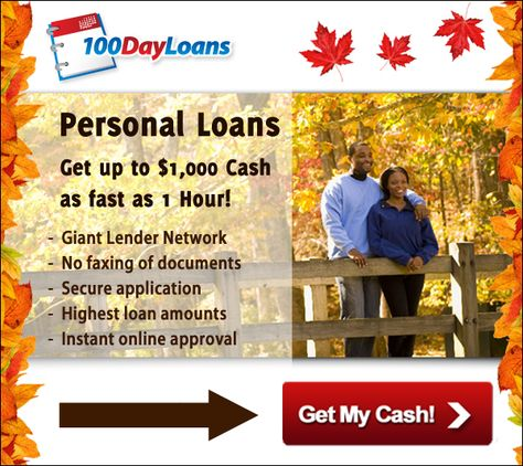 Payday Cash Loan How To Borrow Instant Money Quick With No Credit Up To 1500 Today Click Link To Apply Dir Payday Loans Online Payday Loans Personal Loans