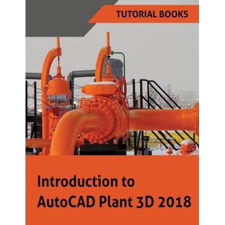 Books Autocad Pdf Piping Instrumentation Diagram