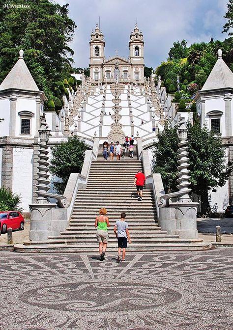 39 Ideas De Tour Santuarios Marianos Europa Santuario Lourdes Francia Iglesias Antiguas