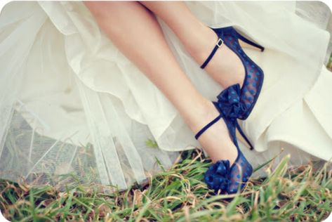 Scarpe Da Sposa Colorate.Scarpe Da Sposa Colorate Originali Particolari I Modelli Da